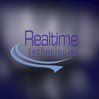 Realtime Technologies MT5