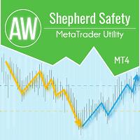 Shepherd Safety EA
