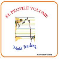 SL Profile volume
