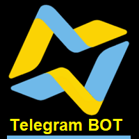 Telegram Bot Interact MT4