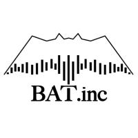 BAT OE Premium MT5