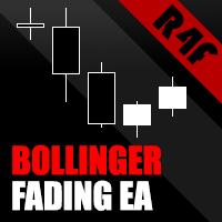 Bollinger Fading EA