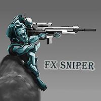 FX Sniper 999