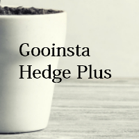 Gooinsta Hedge Plus