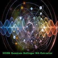HCDN Quantum Bollinger MA Extractor