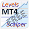 Levels Scalper MT4 Free