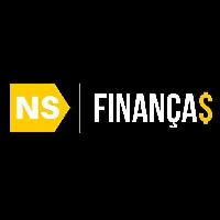 NS Financas Indicador de Spread