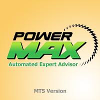 PowerMax MT5