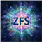 Regression Fractal Channel Risk ZFS