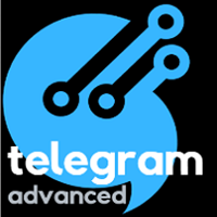 Telegram Notification Adv Full MT5