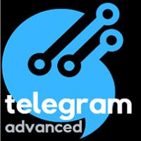 Telegram Notification Adv MT5