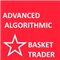 Advanced Algorithmic Basket Trader Demo