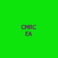Cmrc pro