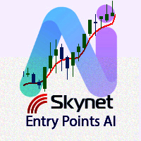 Entry Points AI