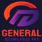 General EurUsd H1