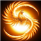 Phoenix Rising on GBPJPY