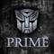 Prime EA