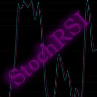 Stochastic RSI