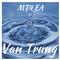 Van Trung MT4