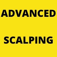Advanced Scalping