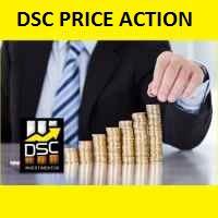 Dsc Price Action EurUsd M5 Hedge Full