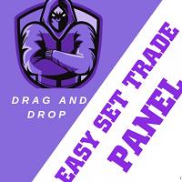 EasySet Panel