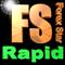 FS Rapid
