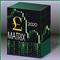 GBP Matrix