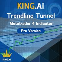 King Ai Trendline Tunnel