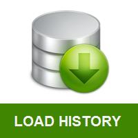 Load History