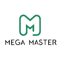 Mega Master