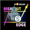 PipFini Breakout EDGE EA