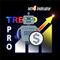 PipFini Trend Pro EA MT5