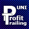Profit Trailing Universal
