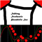 Sableng Stochastic Sar