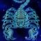 Scorpion Crazy Pro MT5