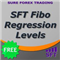 SFT Fibo Regression Levels