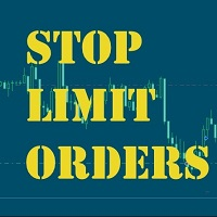 Buy Sell stoplimit order for MT4