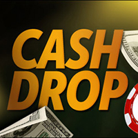 Cash Drop MT5