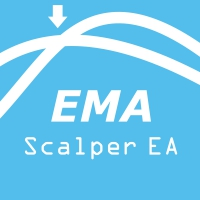 EMA Scalper EA