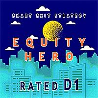 Equity Hero