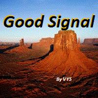 Good Signal