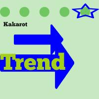 Kakarot Ea