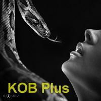 KOB Plus