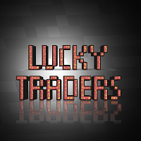 Lucky Traders