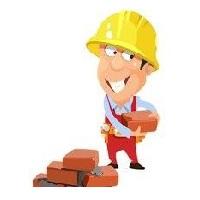 Renko Builder