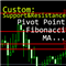 Support and Resistance Custom