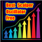 Best Scalper Oscillator Free