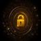 EA Locker