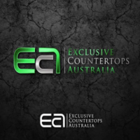 Exclusive EA green MT5